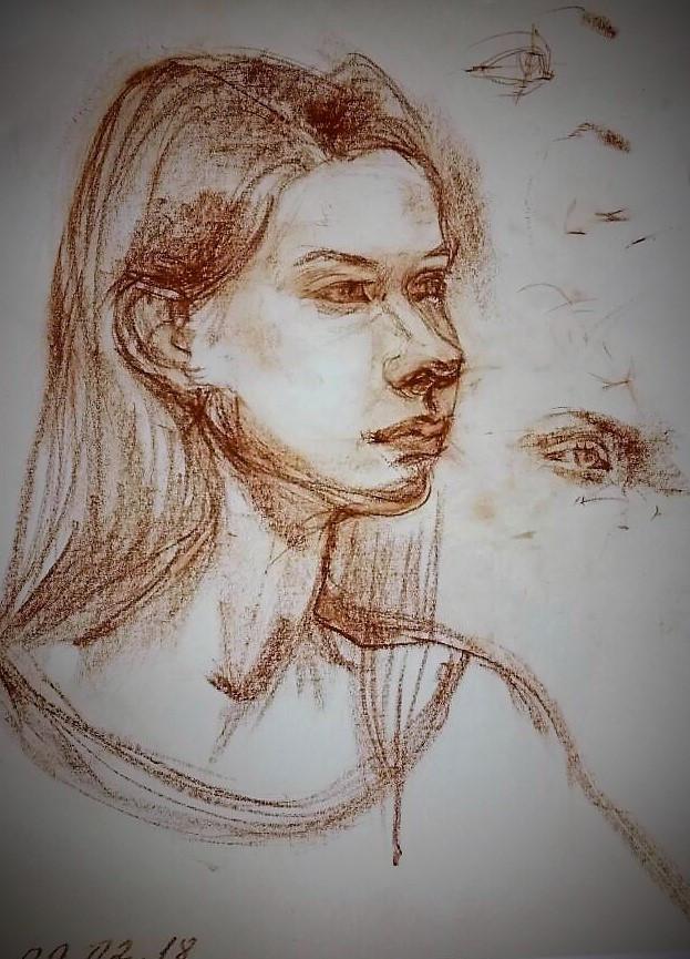 Портретные зарисовки_7.jpg
