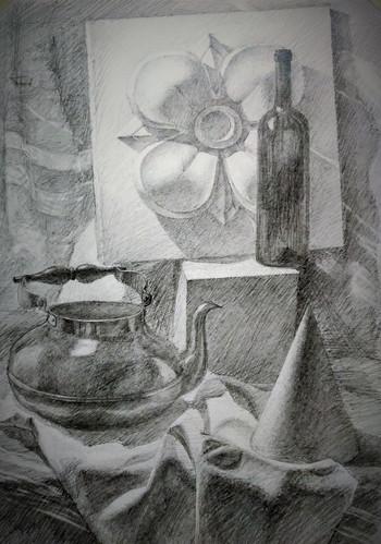 Светотеневой рисунок натюрморта_1.jpg
