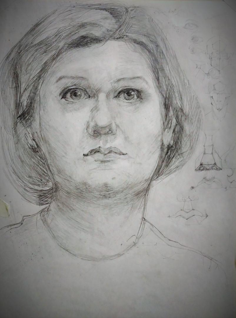 Портретные зарисовки_3.jpg