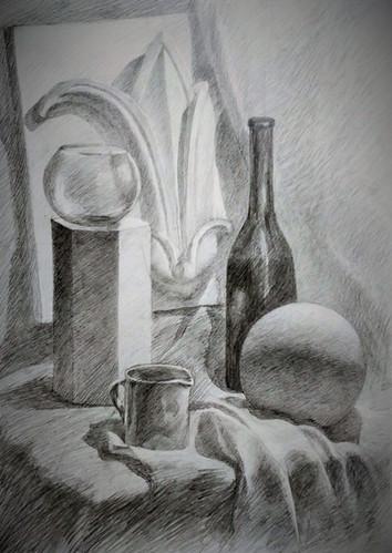 Светотеневой рисунок натюрморта_2.jpg