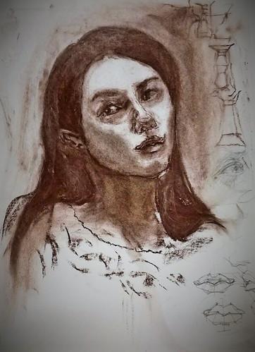 Портретные зарисовки_4.jpg