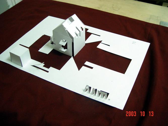 Конструирование из бумаги 6.JPG