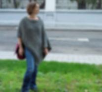 Игнатова Александра Петровна    Курс: РИСУНОК, ЖИВОПИСЬ, КОМПОЗИЦИЯ  Образование: МАРХИ 2002 г; Высшее училище  анимационной кинематографии 1996г;  Преподаватель курса « Рисунок»,  «Архитектурное проектирование»  Преподаватель курса «Рисунок», «Композиция»  в архитектурной школе  Работа в международных исследовательских проектах (художник-иллюстратор, архитектор).  Стаж преподавательской деятельности 17 лет