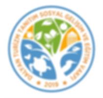 tusev logo.jpg
