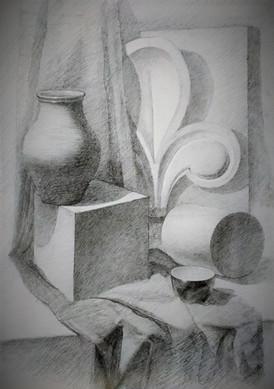 Светотеневой рисунок натюрморта_6.jpg