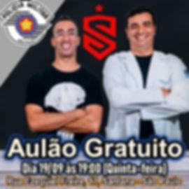 Aulão_Pronto_2.jpg