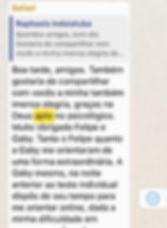 WhatsApp Image 2019-05-14 at 22.54.18 (3