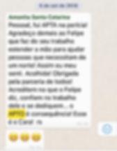 WhatsApp Image 2019-05-14 at 22.54.23.jp