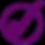 tick-purple-400px.png