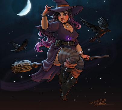 Halloween Witch2_crop.jpg