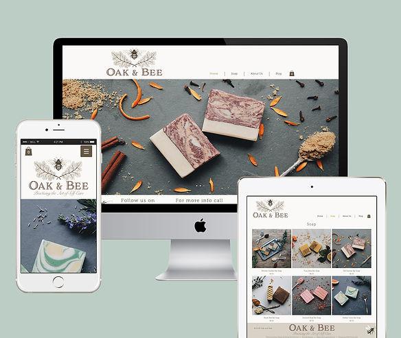 Oak and Bee Website layout_green2.jpg
