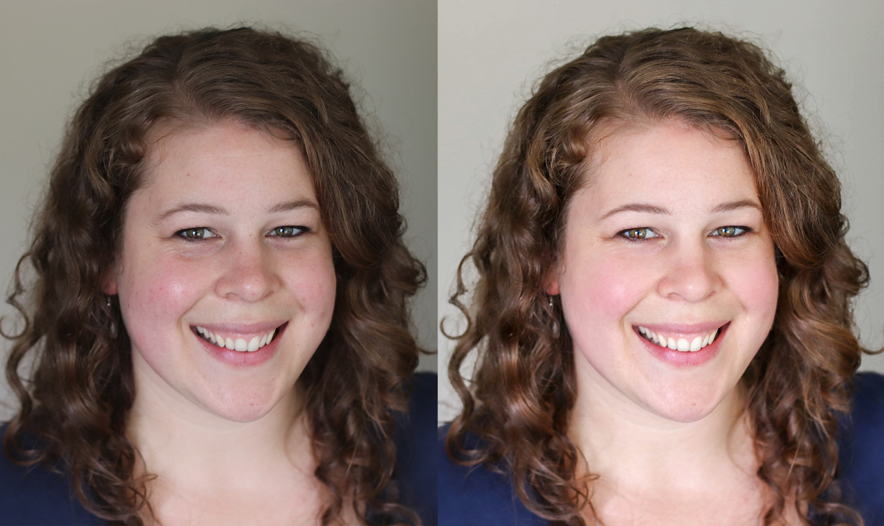 DianaFace Before After.jpg