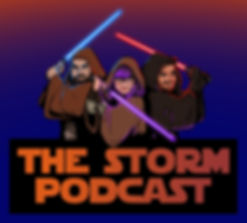 Storm Podcast Logo_V5.jpg