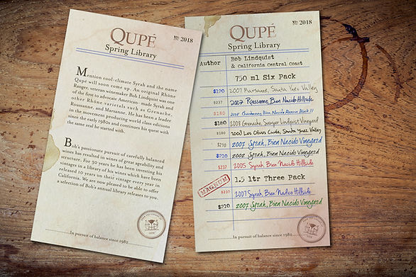 Qupe Library card table.jpg
