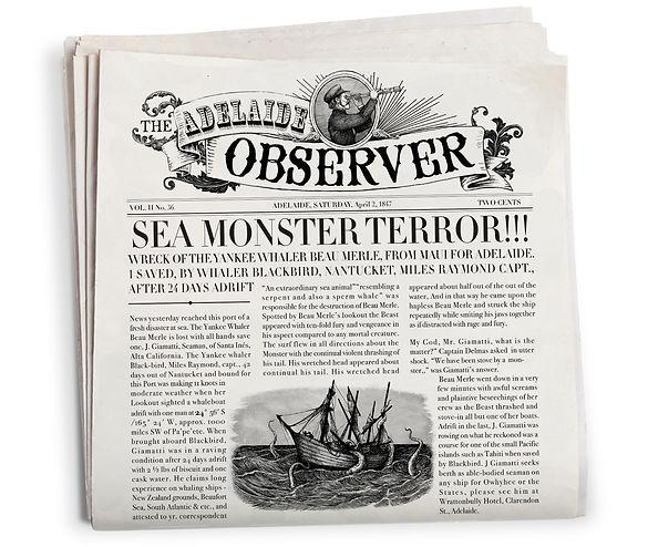 Leviathan%20Newspaper%20Presentation_Not