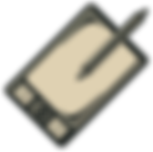 Wacom-Tablet-icon.png