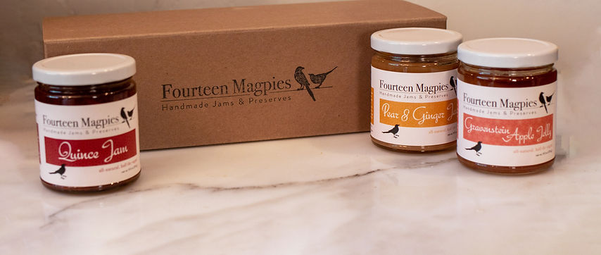 14Magpies_Product Photos-10_wide.jpg