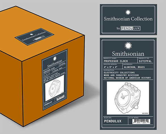 Smithsonian Label Design_grey2_menu.jpg