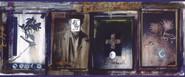 Ramon's Fav 1997