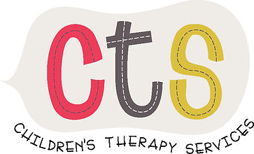 CTS Bubble Logo.jpg