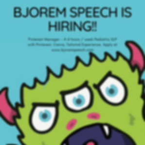 Bjorem Speech HIRING!!!!-5.png