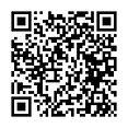 公式LINE_QR.jpg