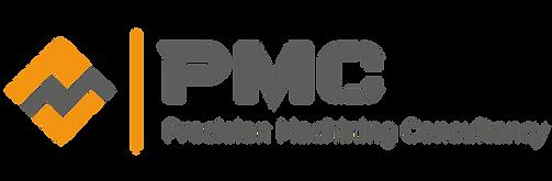 logo_son_siyah_google.png