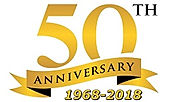 50th-Anniversary-small.jpg