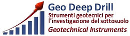 Geo Deep Drill Srl
