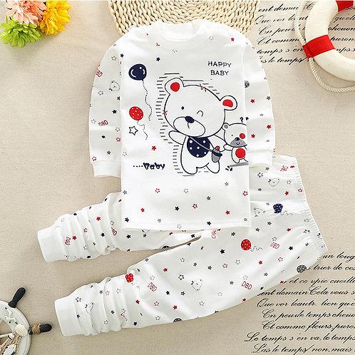 Kido Pyjama Set
