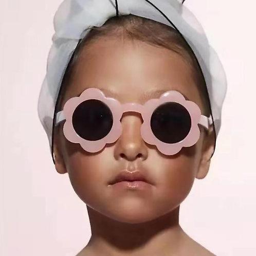 Luse Sunglasses