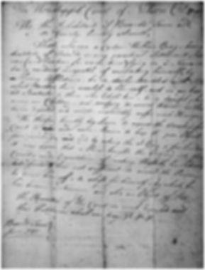 WilliamGrayNCRecordsJudgments1780-1785.j