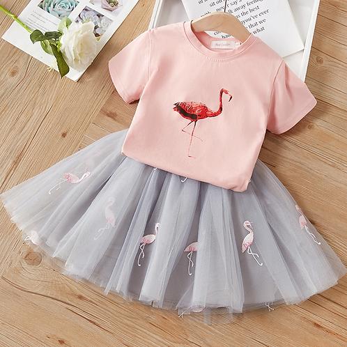Ballerina Sets