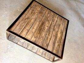 Table Basse Brio