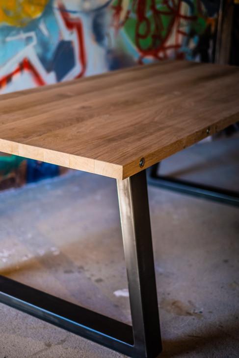 table chene8