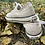 Thumbnail: Converse tennised, 40