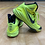 Thumbnail: Nike Dual Fusion Run 3 kossutossud, 41