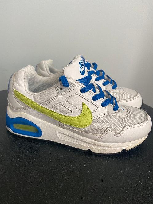 Nike vabaajatossud, 28.5