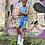 Thumbnail: Nike kossuvorm, M