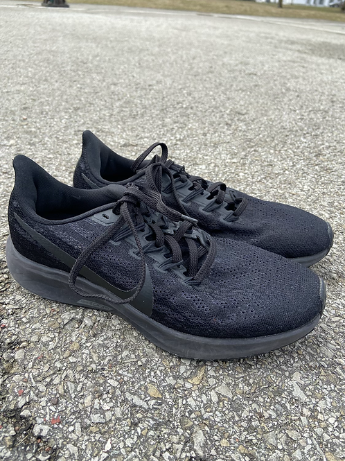 Nike tossud, 38
