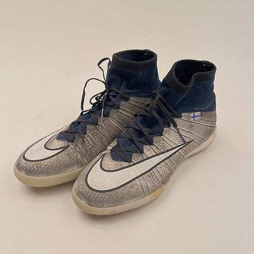 Nike tossud, 39