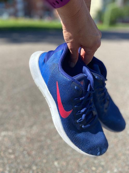 Nike Flex tossud, 43