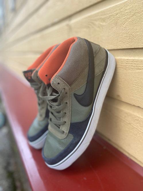 Nike vabaajatossud, 44.5
