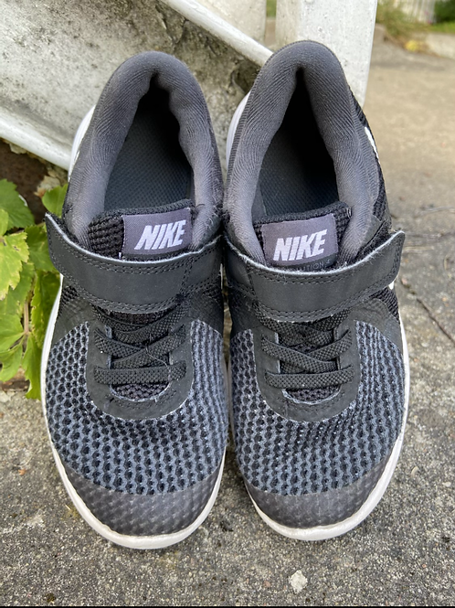 Nike tossud, 30