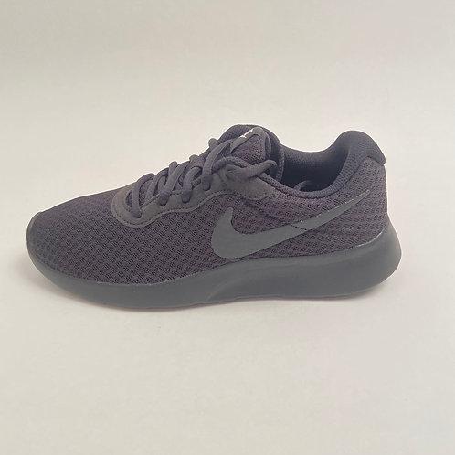Nike tossud, 36