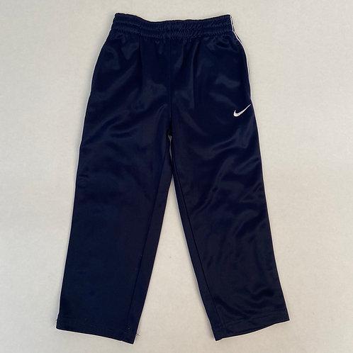 Nike dressipüksid, 98