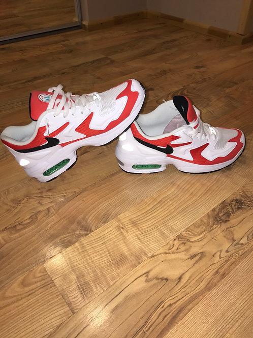 Nike Air Max2 Light, 42