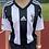 Thumbnail: Adidas jalgpallisärk, M