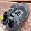 Thumbnail: Nike tossud, 28