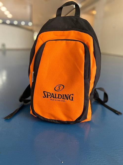 Spalding seljakott